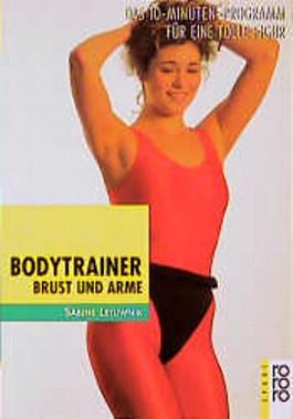 Bodytrainer Brust und Arme