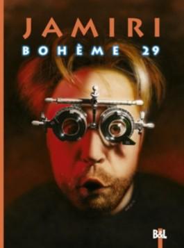 Boheme 29
