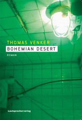 Bohemian Desert
