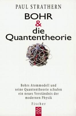 Bohr & die Quantentheorie
