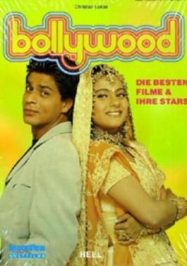 Bollywood - Die besten Filme & ihre Stars