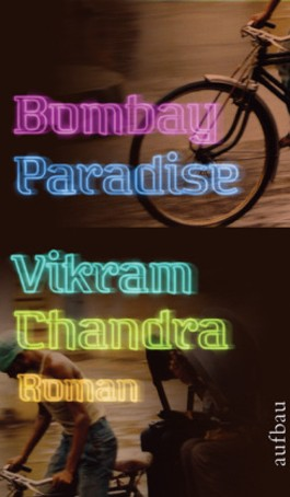 Bombay Paradise
