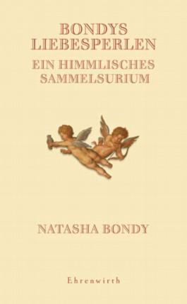 Bondys Liebesperlen