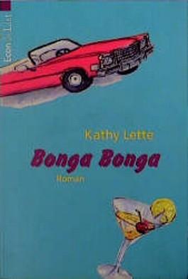 Bonga Bonga