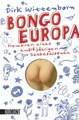 Bongo Europa