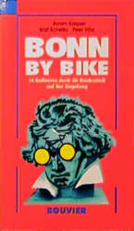 Bonn by bike