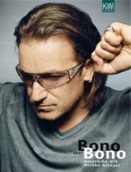 Bono über Bono