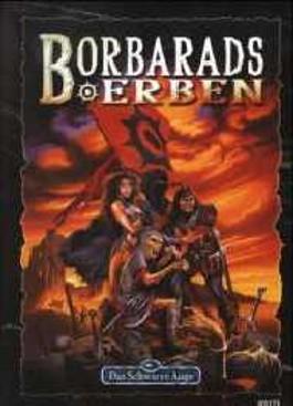 Borbarads Erben