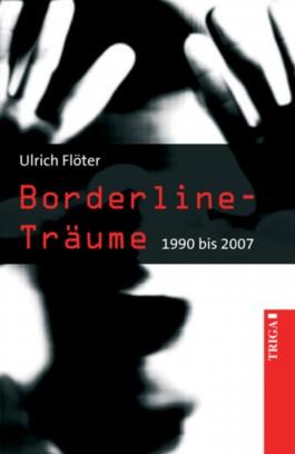 Borderline-Träume