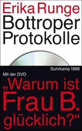 Bottroper Protokolle