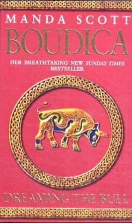 Boudica