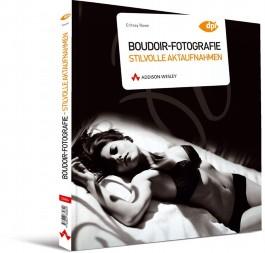 Boudoir-Fotografie - Stilvolle Aktaufnahmen