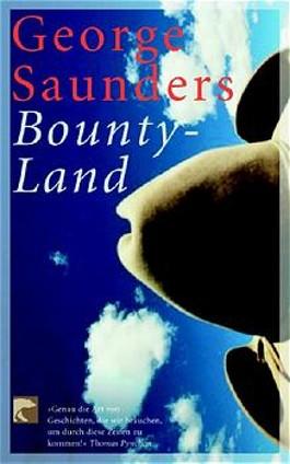 Bounty-Land
