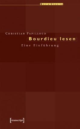 Bourdieu lesen
