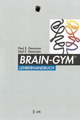Brain-Gym®-Lehrerhandbuch