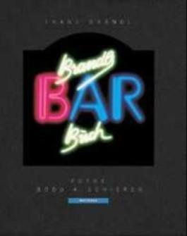 Brandls Barbuch