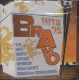 Bravo Hits Vol.75