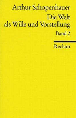Brecht. Der gute Mensch von Sezuan. (5813 409) Interpretationen
