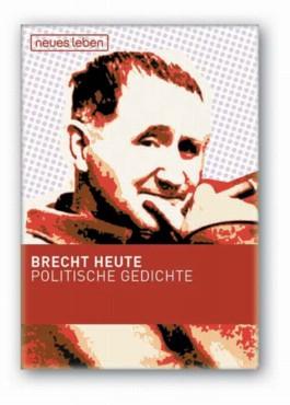 Brecht heute