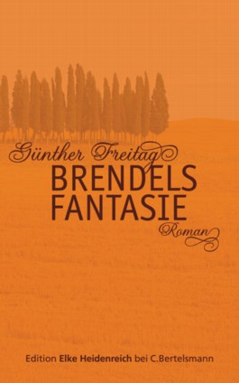 Brendels Fantasie