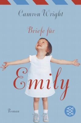 Briefe für Emily