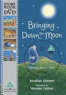 Bringing Down the Moon