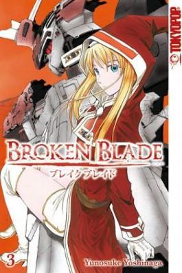Broken Blade 03