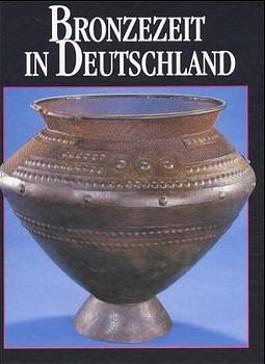 Bronzezeit in Deutschland, Sonderausgabe