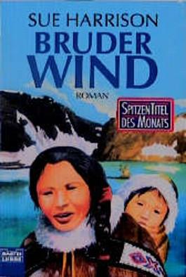 Bruder Wind