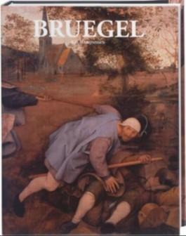 Bruegel - Das Gesamtwerk