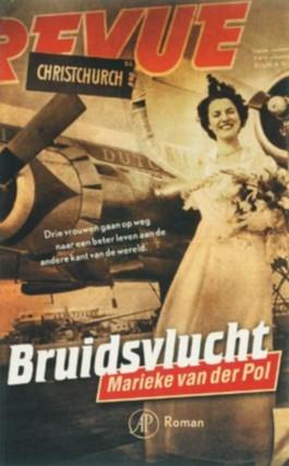 Bruidsvlucht / druk 1