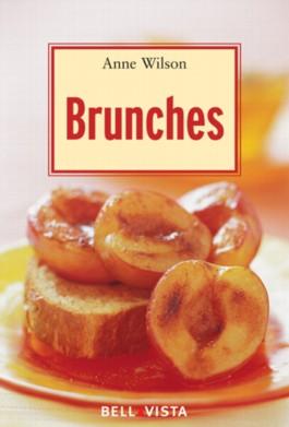 Brunches. Mini-Kochbücher