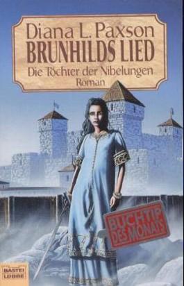 Brunhilds Lied
