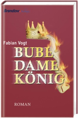 Bube, Dame, König