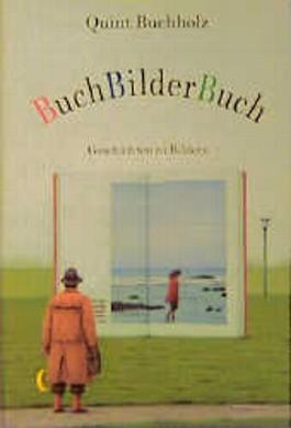 BuchBilderBuch