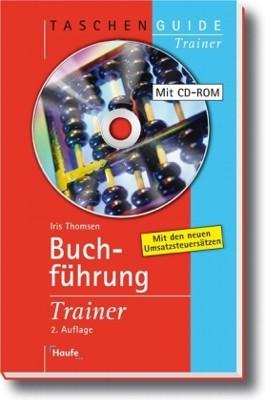 Buchführung Trainer