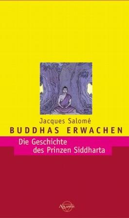 Buddhas Erwachen