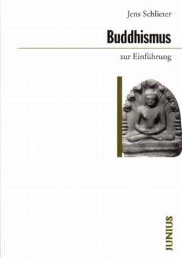 Buddhismus zur Einführung
