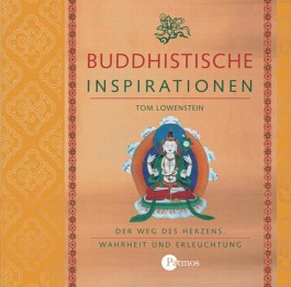 Buddhistische Inspiration
