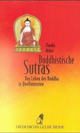 Buddhistische Sutras