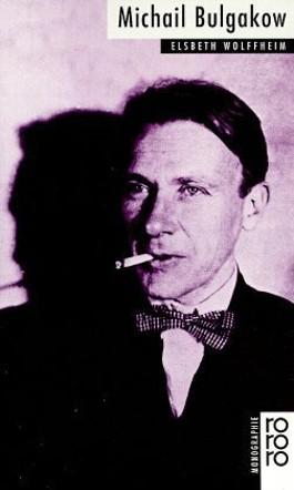 Bulgakow, Michail