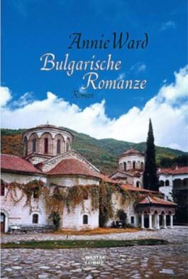 Bulgarische Romanze