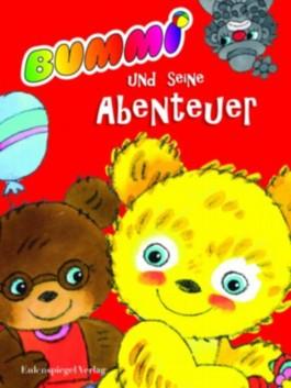 Bummi und seine Abenteuer