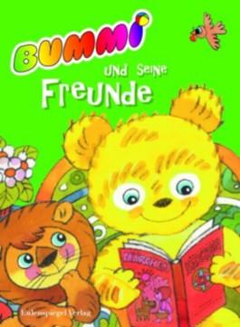 Bummi und seine Freunde