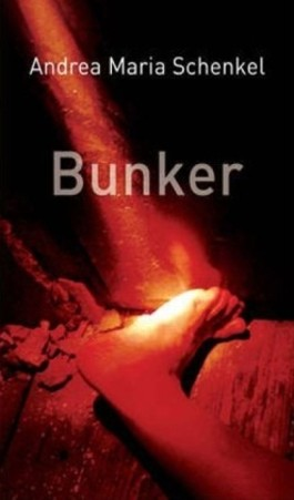 Bunker, English edition