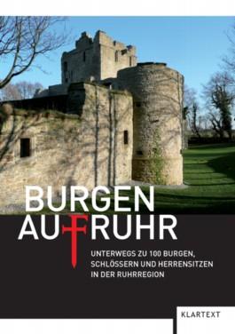 Burgen AufRuhr