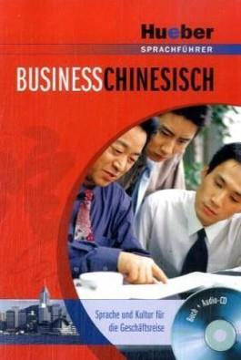 Business-Chinesisch