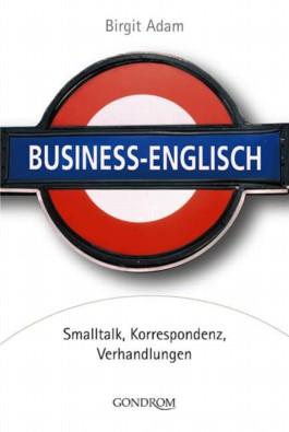 Business-Englisch