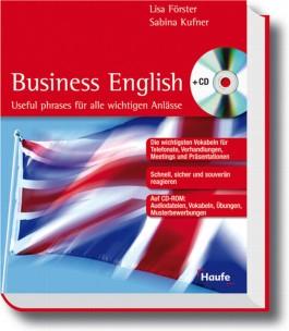 Business English