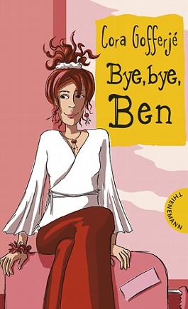Bye, bye, Ben